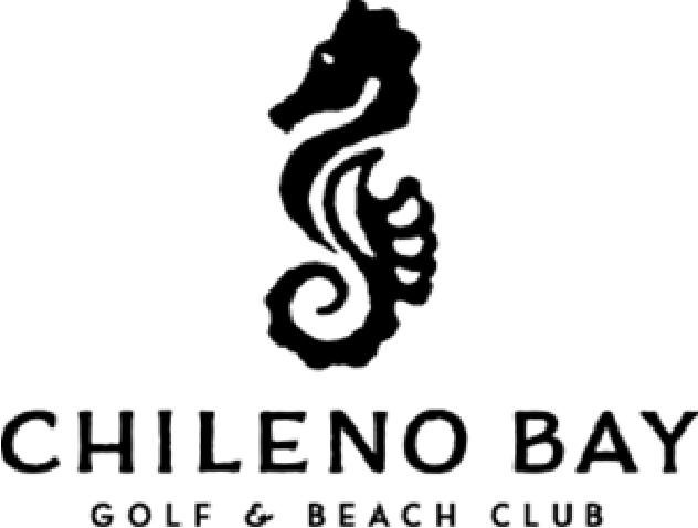 Chileno bay club